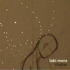 Laki Mera is listed (or ranked) 5 on the list The Best Folktronica Bands/Artists