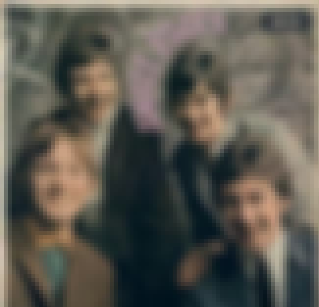 Small Faces is listed (or ranked) 2 on the list The Best Small Faces Albums of All Time