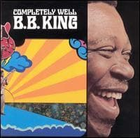 Image of Random Best B.B. King Albums of All Time
