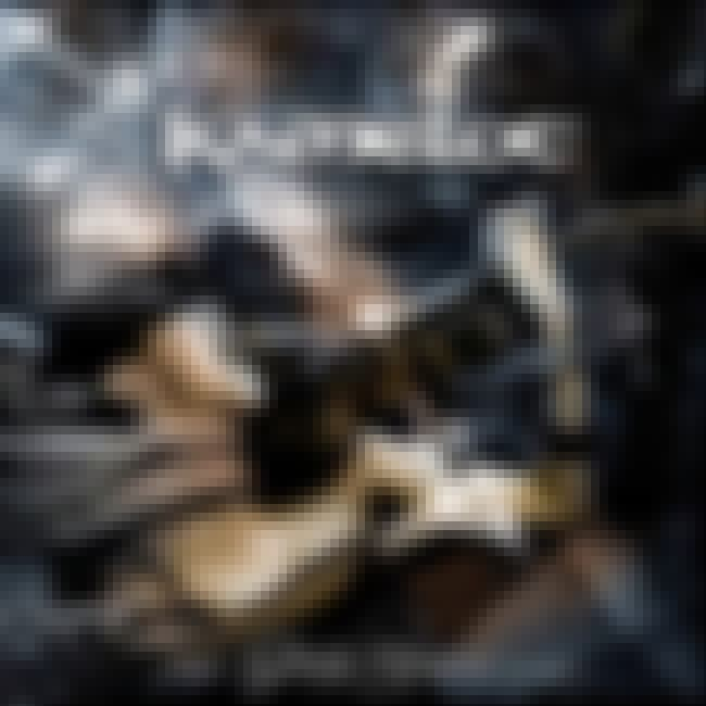 Ghost Opera: The Second Coming is listed (or ranked) 4 on the list The Best Kamelot Albums of All Time