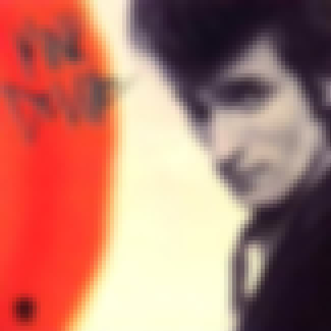 Cabretta is listed (or ranked) 2 on the list The Best Mink DeVille Albums of All Time