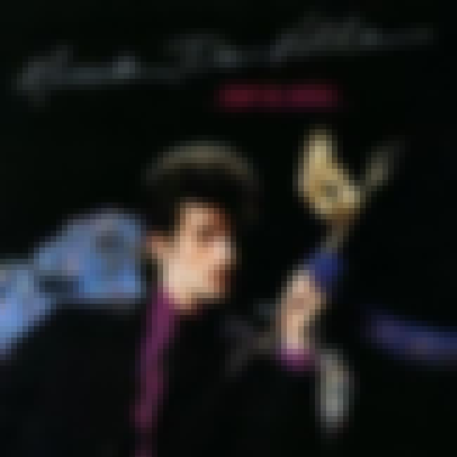 Coup De Grâce is listed (or ranked) 4 on the list The Best Mink DeVille Albums of All Time