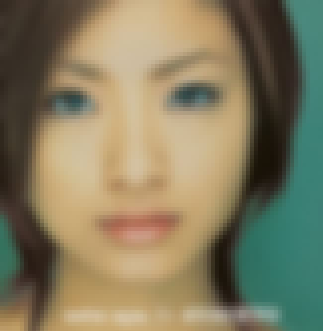 AYAUETO is listed (or ranked) 4 on the list The Best Aya Ueto Albums of All Time