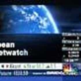 European Market Watch