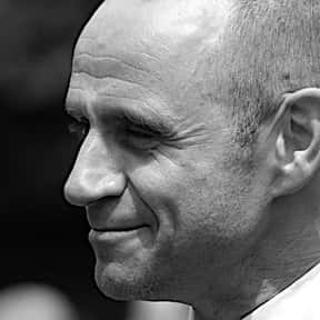 Evan Davis is listed (or ranked) 14 on the list Famous People Named Evan
