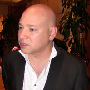 Evan Handler is listed (or ranked) 15 on the list Full Cast of Sex And The City 2 Actors/Actresses