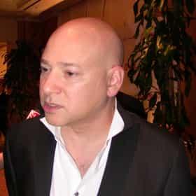 Evan Handler