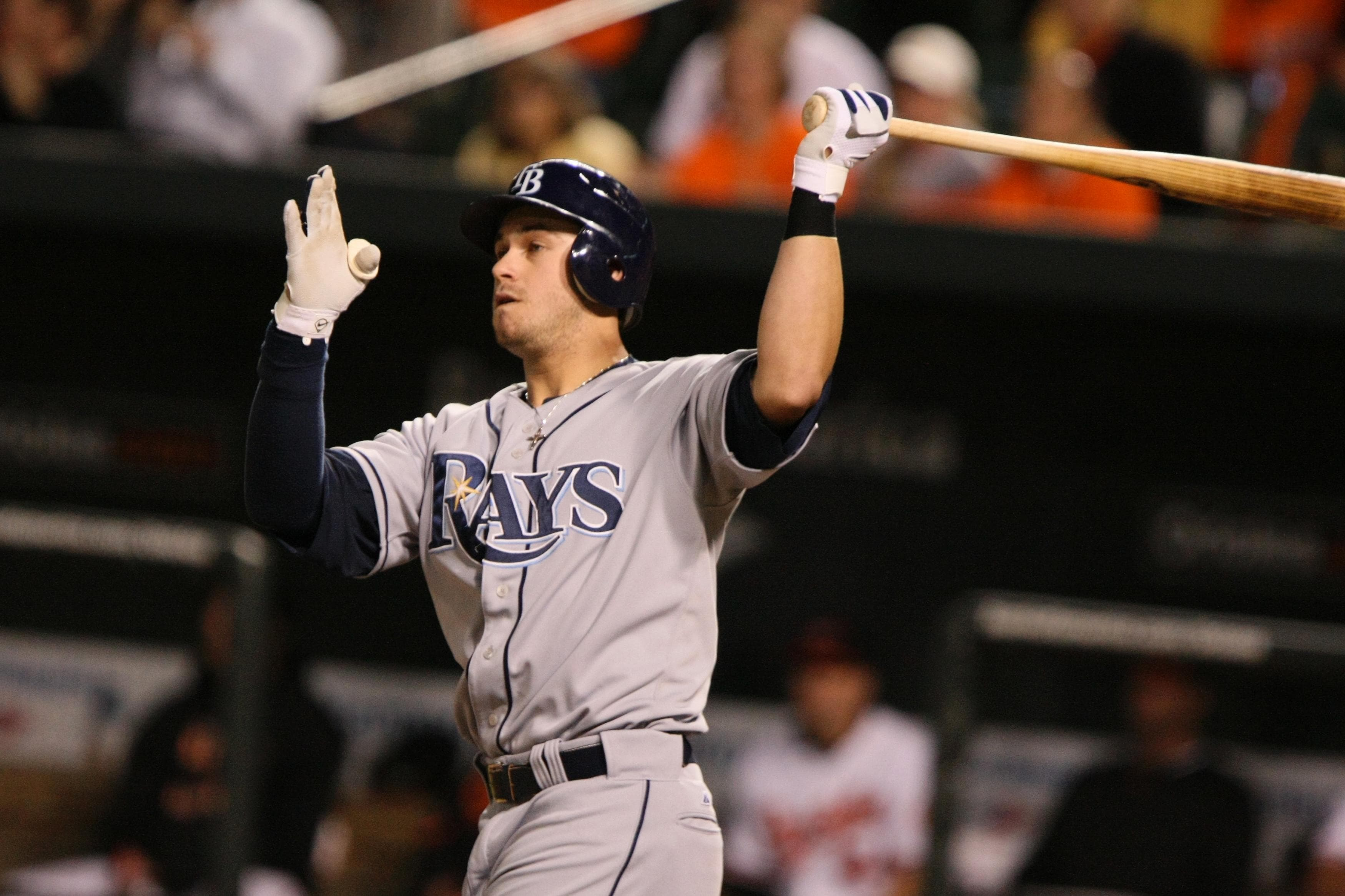 Random Best Tampa Bay Rays of All Time