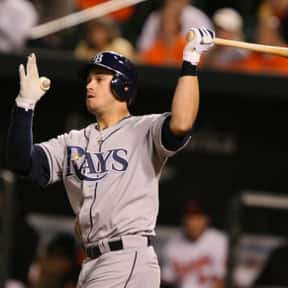 Evan Longoria is listed (or ranked) 21 on the list The Best Current MLB Third Basemen