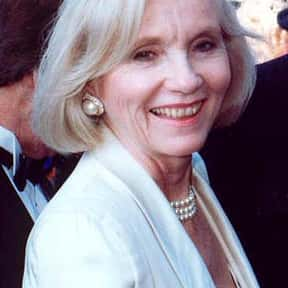Eva Marie Saint is listed (or ranked) 20 on the list All Academy Award for Best Supporting Actress Winners