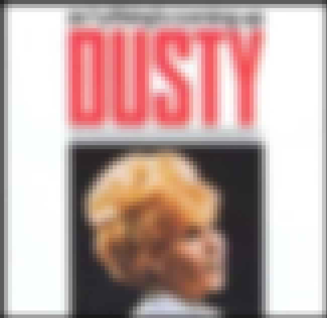 Ev'rything's Coming Up Dusty is listed (or ranked) 4 on the list The Best Dusty Springfield Albums of All Time