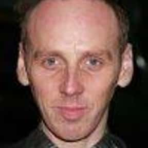 Ewen Bremner is listed (or ranked) 18 on the list Popular Film Actors from Scotland