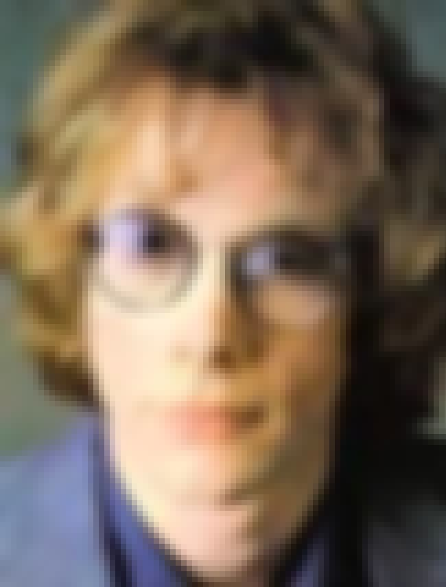 Excitable Boy is listed (or ranked) 2 on the list The Best Warren Zevon Albums of All Time