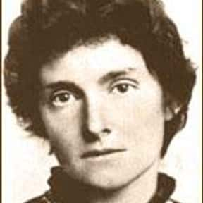 E. Nesbit is listed (or ranked) 23 on the list Famous Golden Dawn Members