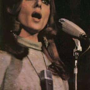 Fairuz is listed (or ranked) 1 on the list The Best Arabic Bands