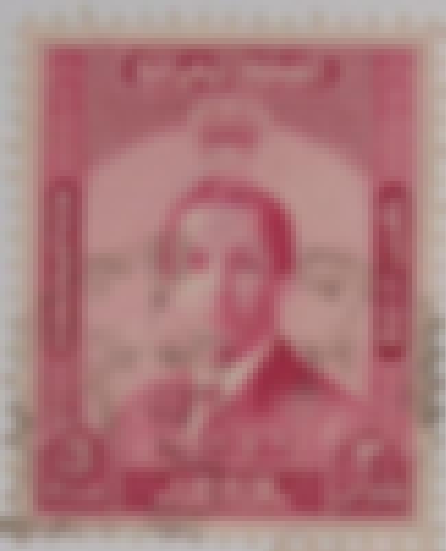 Faisal II of Iraq