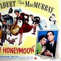 Family Honeymoon is listed (or ranked) 27 on the list The Best '40s Kids Movies