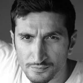 Fares Fares is listed (or ranked) 14 on the list Full Cast of Safe House Actors/Actresses