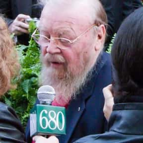 Farley Mowat is listed (or ranked) 21 on the list List of Famous Conservationists
