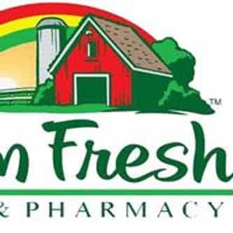 Farm Fresh Food & Pharmacy