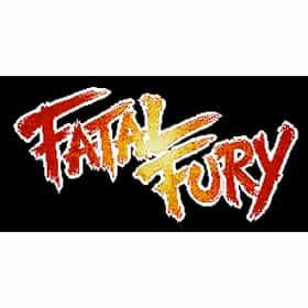 Fatal Fury