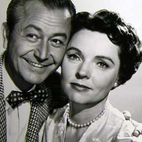 Father Knows Best is listed (or ranked) 17 on the list The Greatest TV Shows of the 1950s
