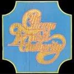 Chicago Transit Authority is listed (or ranked) 22 on the list The Best Debut Albums of All Time, Ranked