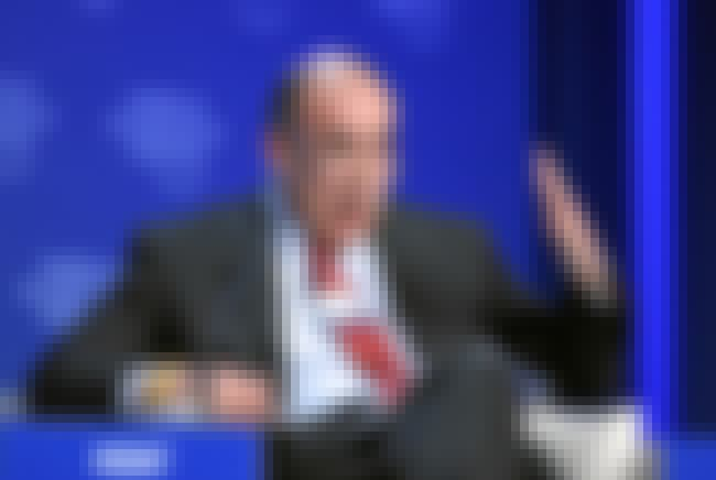 Muhtar Kent is listed (or ranked) 2 on the list The Top The Coca-Cola Company Employees