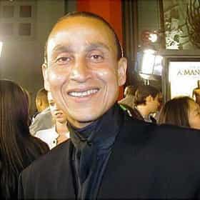 Juan Fernández de Alarcon
