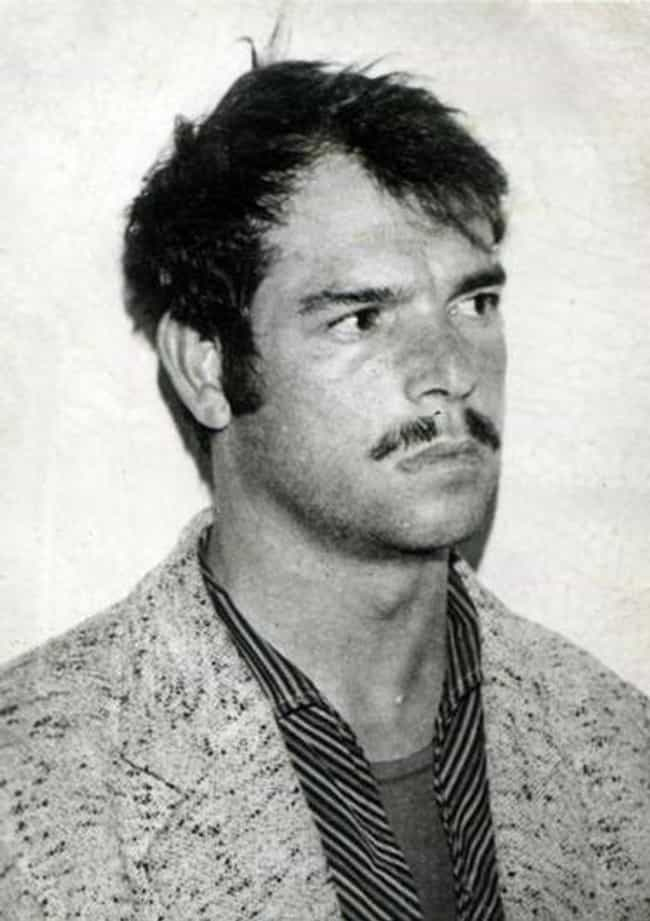 Manuel Delgado Villegas is listed (or ranked) 1 on the list The Most Brutal Spanish Serial Killers