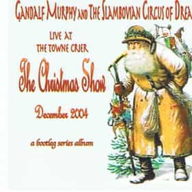 The Christmas Show 2004