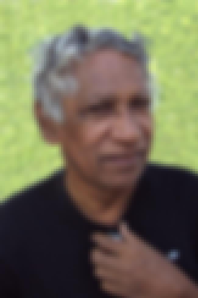 Dharmasena Pathiraja is listed (or ranked) 3 on the list Famous University Of Peradeniya Alumni