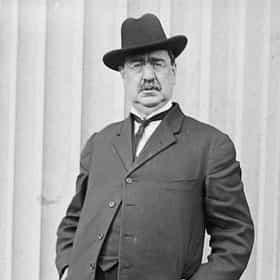 Frederick Vernon Coville