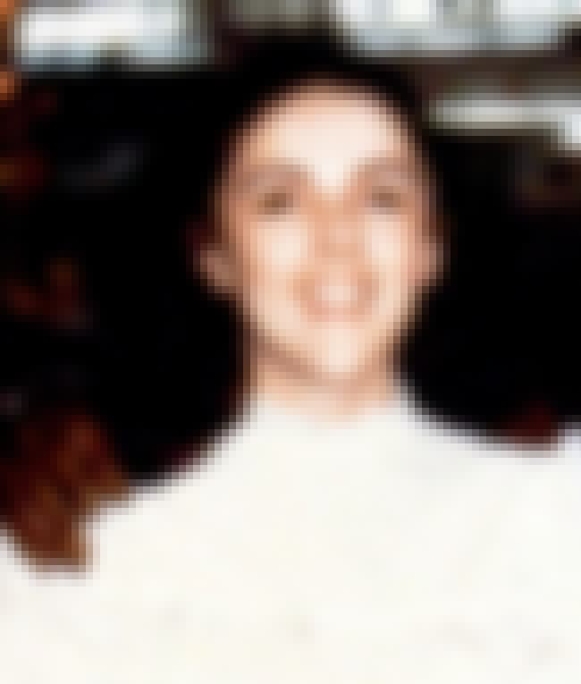 Ann Dunham is listed (or ranked) 6 on the list Famous People Who Died of Uterine Cancer