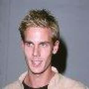 Christopher B. Landon is listed (or ranked) 24 on the list Famous Beverly Hills High School Alumni