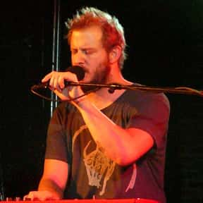 Bon Iver is listed (or ranked) 21 on the list The Best Indie Bands & Artists