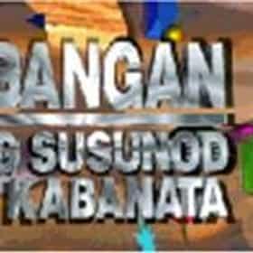 Abangan Ang Susunod Na Kabanata