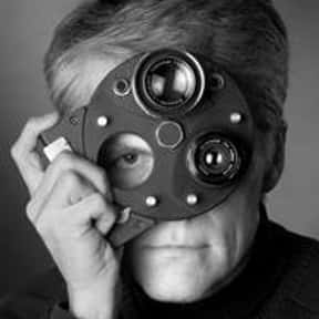 Paul Couvrette is listed (or ranked) 19 on the list List of Famous Photojournalists