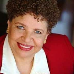 Patricia Belcher is listed (or ranked) 11 on the list Full Cast of Message In A Bottle Actors/Actresses