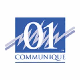 01 Communique