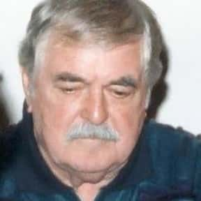 James Doohan is listed (or ranked) 10 on the list Full Cast of Star Trek II: The Wrath Of Khan Actors/Actresses
