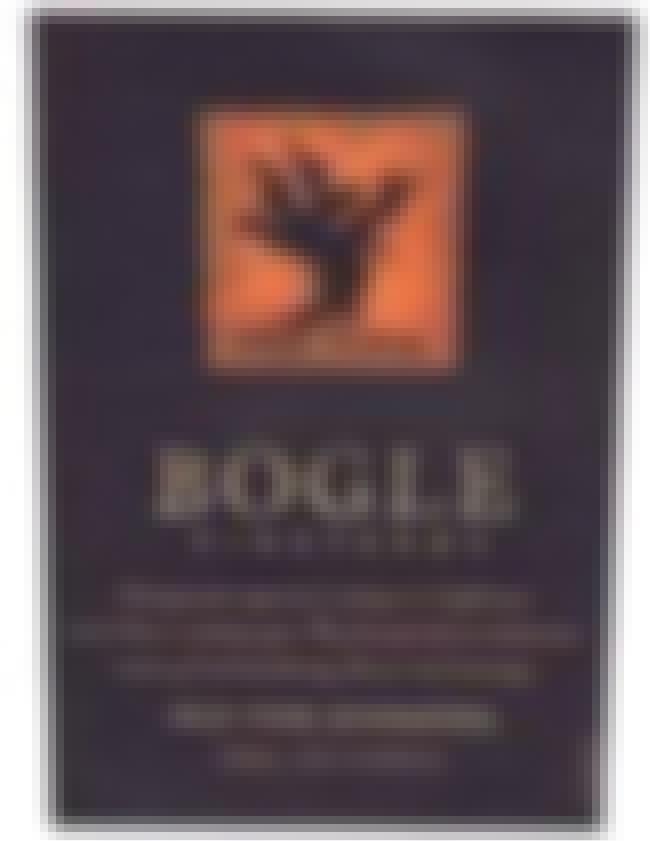 Bogle Vineyards is listed (or ranked) 2 on the list The Best Cheap Wine Brand