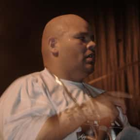 Fat Joe is listed (or ranked) 25 on the list Full Cast of Scary Movie 3 Actors/Actresses