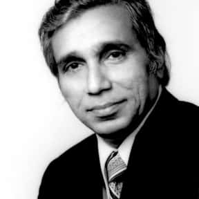 Fazlur Khan is listed (or ranked) 10 on the list Famous University Of Calcutta Alumni