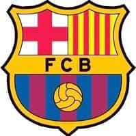 Random Best Current Soccer (Football) Teams