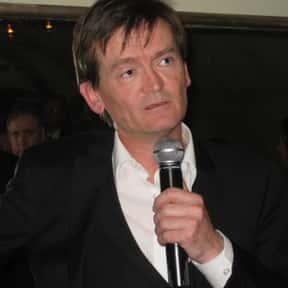 Feargal Sharkey is listed (or ranked) 7 on the list TV Actors from Derry