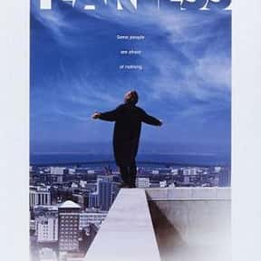 Fearless is listed (or ranked) 10 on the list The Online Film Critics Society's Top Overlooked Films '90