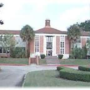 Federal Correctional Instituti is listed (or ranked) 4 on the list All Federal Prisons in Florida