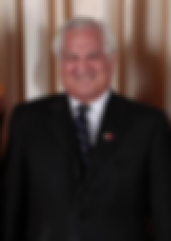 Feleti Sevele is listed (or ranked) 2 on the list Famous Politicians from Tonga