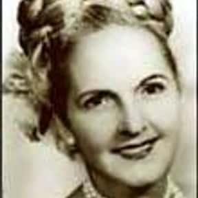 Felisa Rincón de Gautier is listed (or ranked) 20 on the list List of Famous Puerto Rico Politicians